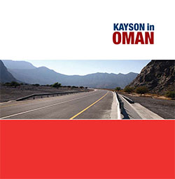KAYSON in Oman