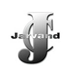 Jarvand Co.